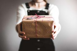 Jakie prezenty są odpowiednie dla każdej osoby?