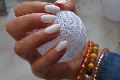 Najmodniejszy manicure hybrydowy – naco warto postawić tejjesieni?