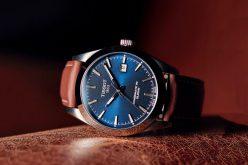 Jak wybrać zegarek męski biznesowy?