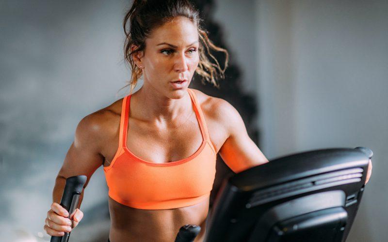 Ćwiczenia naorbitreku – 5 cennych wskazówek dla początkujących