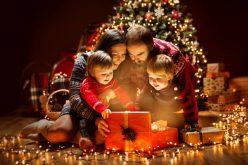 Jaki prezent naświęta dla rodziców będzie wyjątkowym wyborem?
