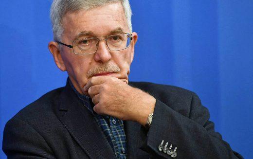 Polska-Unia: weto czykompromis?