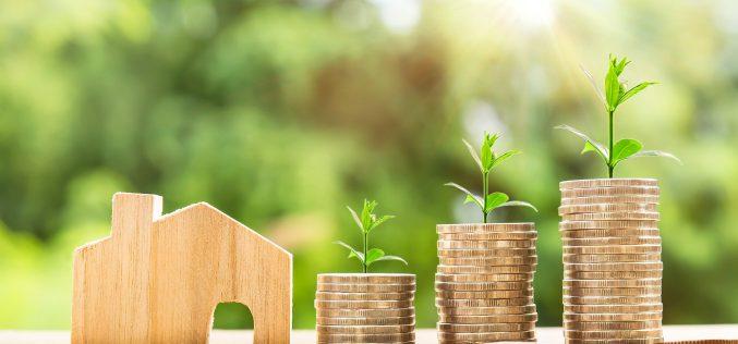 Kredyt gotówkowy – naco warto go wziąć wczasach COVID?