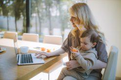 Planowanie budżetu domowego sposobem naoszczędzanie