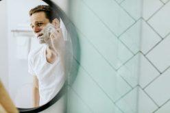 Kosmetyki naturalne dla mężczyzn – jakie wybrać?