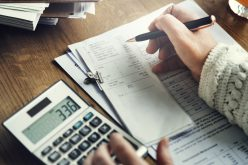 Koszty uzyskania przychodu wprzykładach. Czyrower może być kosztem podatkowym?