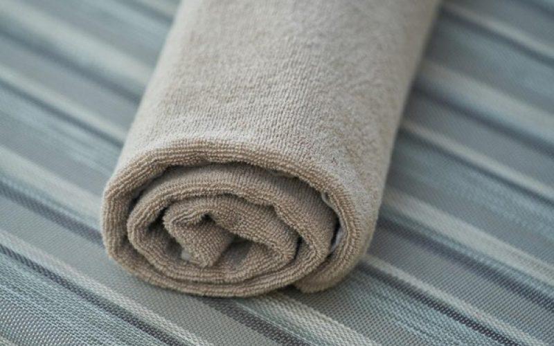 Miękkość ręcznika – odczego zależy?