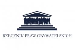 Rudzińska-Bluszcz ponownie kandyduje naRPO