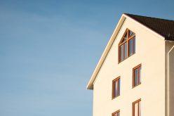 Ubezpieczenia mieszkania lub domu – oczym trzeba pamiętać?