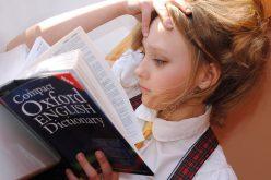 Szkolenia dla nauczycieli języka angielskiego – gdzie szukać?