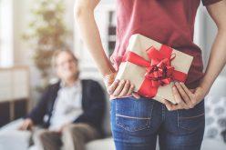 Co kupić tacie naświęta? 19 prezentów świątecznych dla taty!