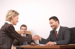 Sprawdź swojego kontrahenta, zanim podpiszesz umowę