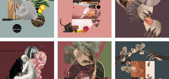 Charytatywna akcja Answear – kupując puzzle iplakaty naświęta pomagasz dzieciom zdomu dziecka
