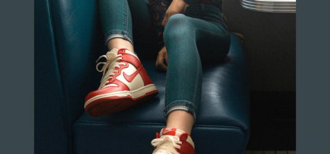 Męskie buty zimowe – naco zwrócić uwagę wybierając męskie obuwie nazimę