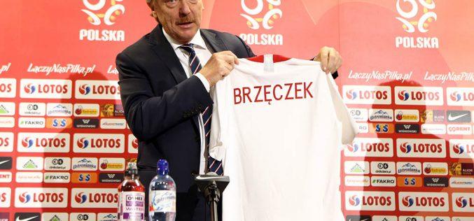 Dlaczego wykopano Jerzego Brzęczka?