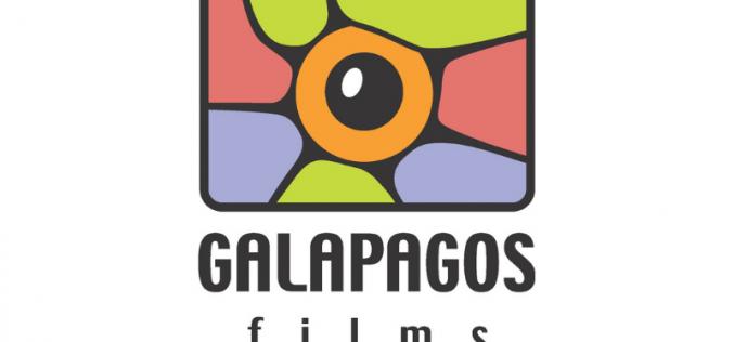 """""""Dolina Bogów"""", """"Asystentka"""" iinne premiery VOD Galapagos Films w2020 r."""