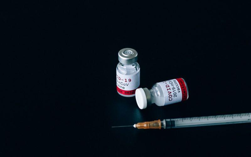 Jak idą szczepienia? Jak wyglądają wpraktyce?