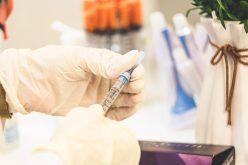 Chaos szczepień