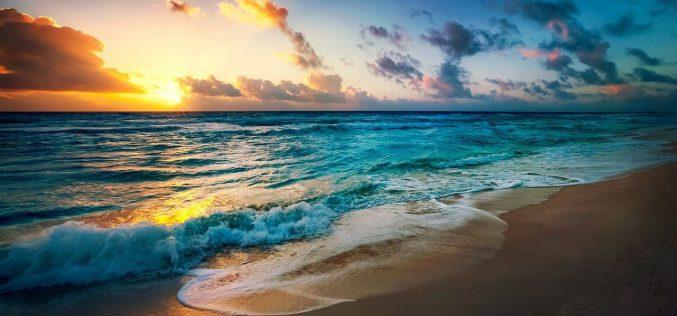 Dom zbasenem wToskanii, apartament przy plaży wChorwacji – takplanujemy spędzić wakacje 2021