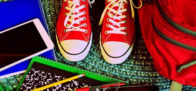 Jakie buty wybrać najesień izimę?