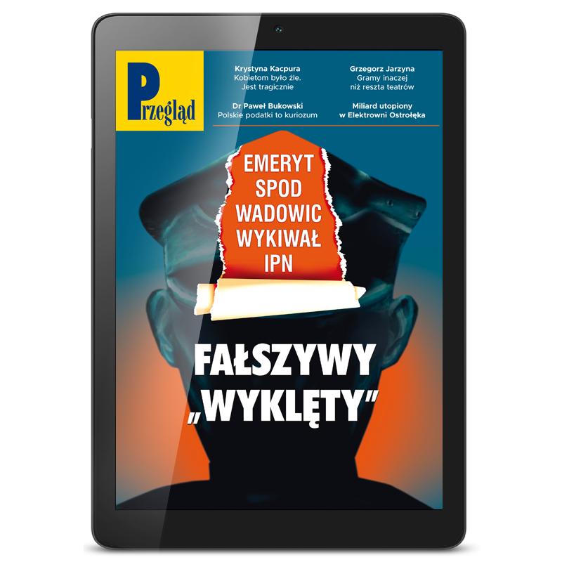 e-PRZEGLĄD nr 9/2021