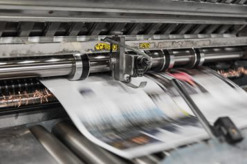 SONDA: Czyprzejęcie mediów lokalnych przezOrlen wzmocni PiS?