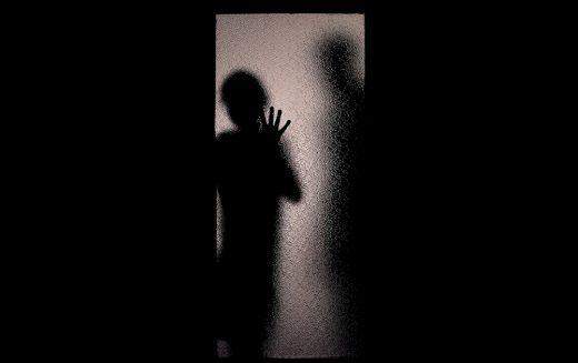 Kazirodztwo – okrutny sekret