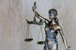 Prokuratura umorzyła śledztwo wsprawie śmierci Igora Stachowiaka
