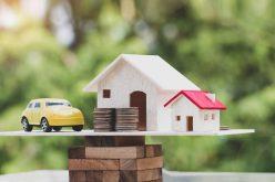 Kredyt nabudowę domu: naczym polega?