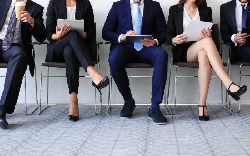 Jak działają agencje rekrutacyjne?