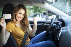 Jak zdać egzamin naprawo jazdy? 6 rad dla przygotowujących się dokursu
