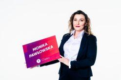 Sonda: Dlaczego Monika Pawłowska odeszła zLewicy?