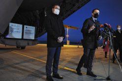 Słowacki rząd chwieje się przezcovid