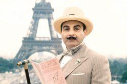 Poirot – bohater popkultury