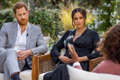 #Royalwashing, czyli pranie wizerunku arystokracji
