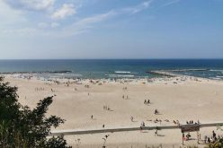 Zdrowe iniezapomniane wakacje? Poznaj powody, dlaczego warto zabrać dzieci nadpolskie morze