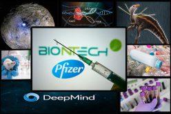 Osiem najbardziej emocjonujących osiągnięć naukowych 2020 roku