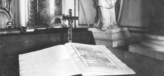 Sto lat temu przyjęliśmy konstytucję marcową