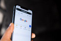 Google pozwane zapodglądanie użytkowników