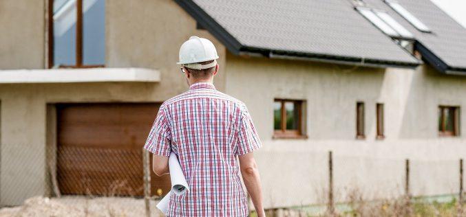 Dlaczego warto dokładnie sprawdzać dom przedzakupem?