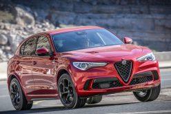 Jakie auta skupuje skup samochodów?