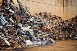 Wywóz gruzu iodpadów budowlanych – jaki kontener wybrać?