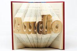 Nowoczesna księgarnia zebookami iaudiobookami – sposób naliteraturę