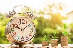 Dlaczego warto korzystać zrankingu kredytów gotówkowych?