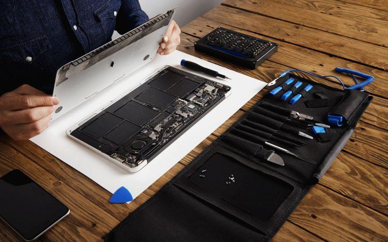 Jaki modem dolaptopa wybrać?