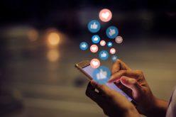 Pięć rzeczy, októrychszybko dowiesz się zmediów społecznościowych