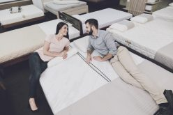 Jaką poduszkę wybrać, aby lepiej się wysypiać?