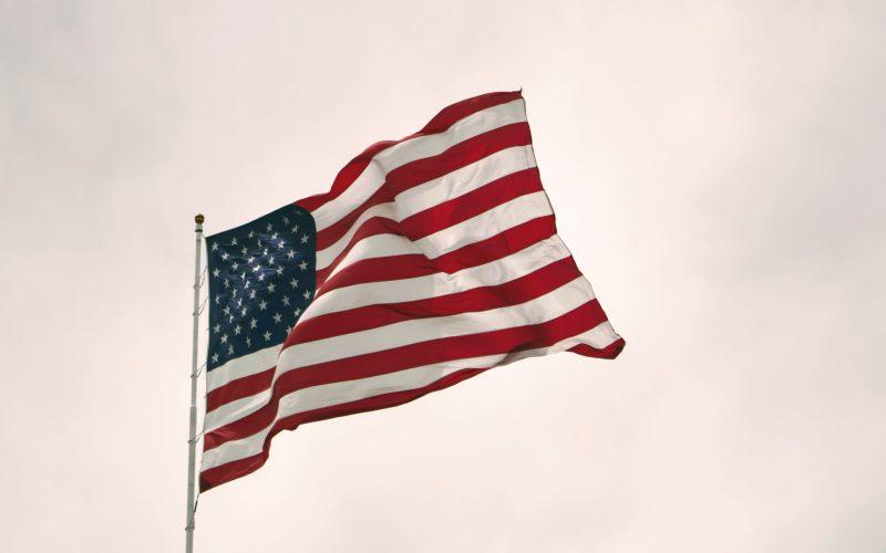 """USA: Areszt dla przywódców """"Proud Boys"""" poataku naKapitol"""