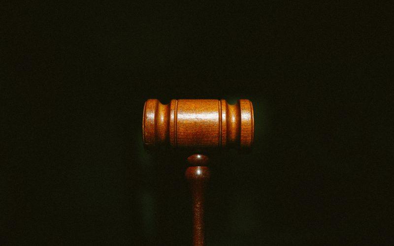 Sensacyjna decyzja Izby Dyscyplinarnej? Nie, topolityczna gra