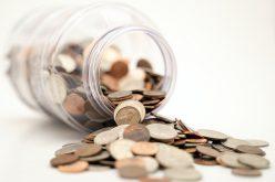 Najtańszy kredyt gotówkowy – naco zwrócić uwagę?